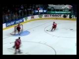 Чемпионат Мира по хоккею 2008 года, Квебек, Канада-Россия Финал!