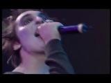 Король и Шут - Следи за собой (концерт