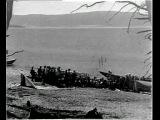 1941 год. На Малом море